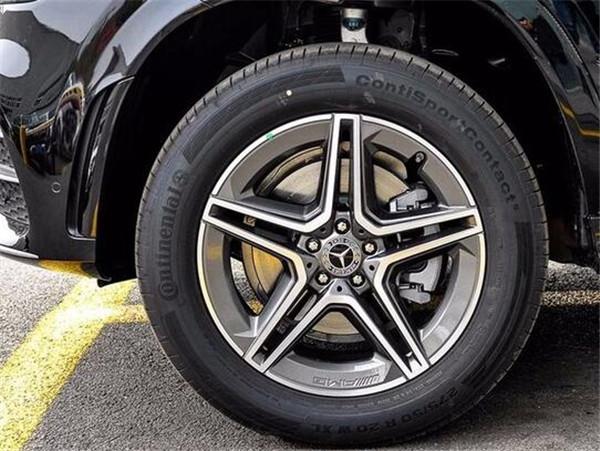 奔驰GLE维修保养 汽车保养的目的是什么