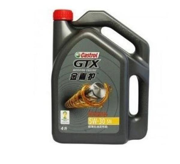 现代ix25用什么机油最好 现代ix25机油标准