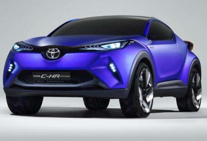 丰田C-HR用什么机油最好 根据用车情况选择合适的机油