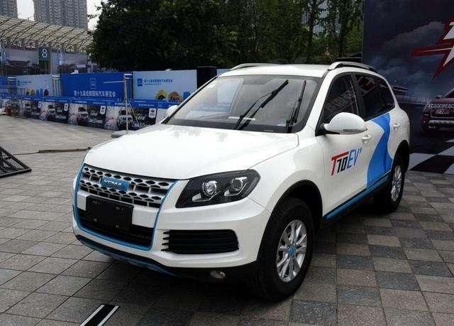 野马E70用什么机油最好 不需要使用机油的新能源车