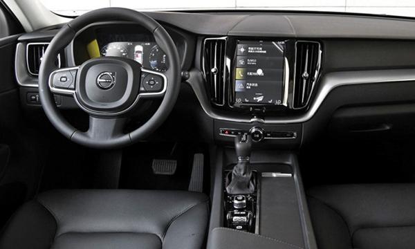 沃尔沃XC60一月销量有多少 销量增长今年一月5173辆