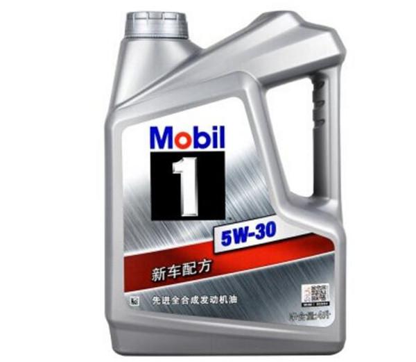 东风风神AX7用什么机油最好 夏季适合使用什么机油