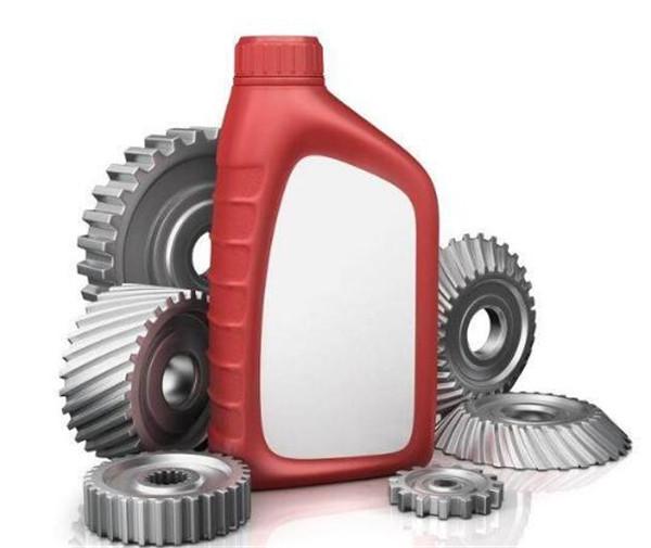 一汽骏派D60用什么机油最好 驾驶习惯也和机油的选择有关