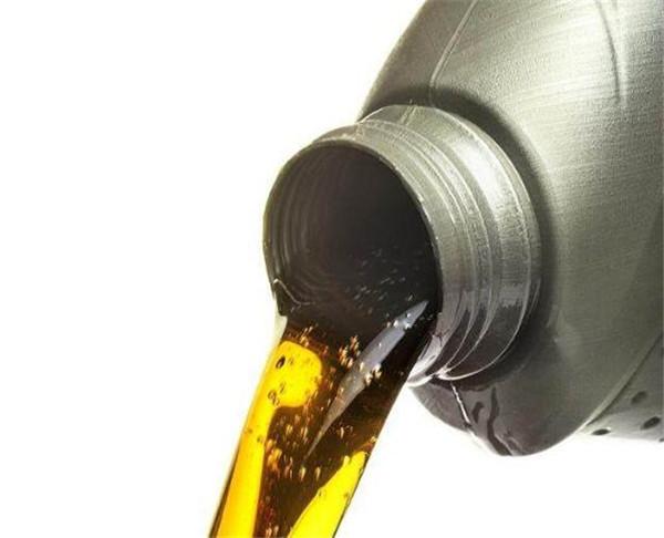 英致G5用什么机油最好 夏季适合使用什么机油