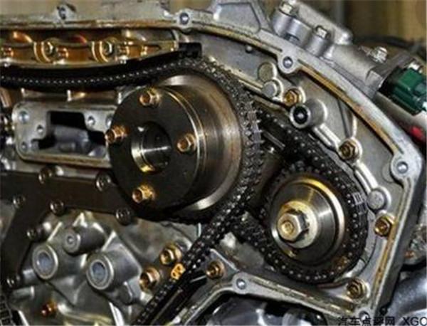 奇瑞瑞虎3用什么机油最好 奇瑞瑞虎3的机油标号