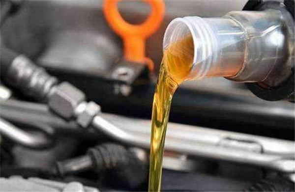 奔腾T77用什么机油最好 机油是怎么分类的
