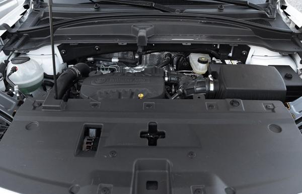 中华V6三月销量有多少 销量不算好性能不算差