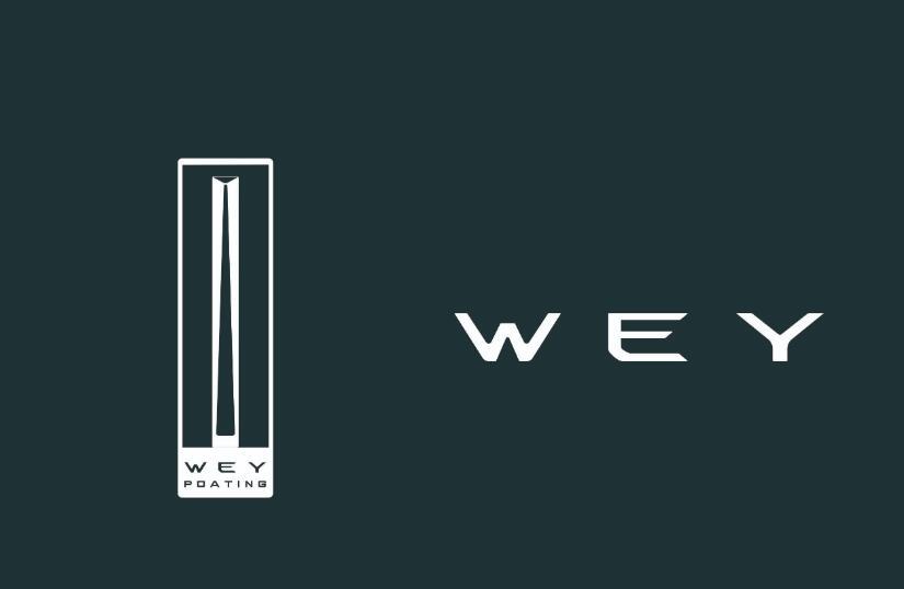 wey是什么车多少钱 最高只卖20万的国产超豪华suv