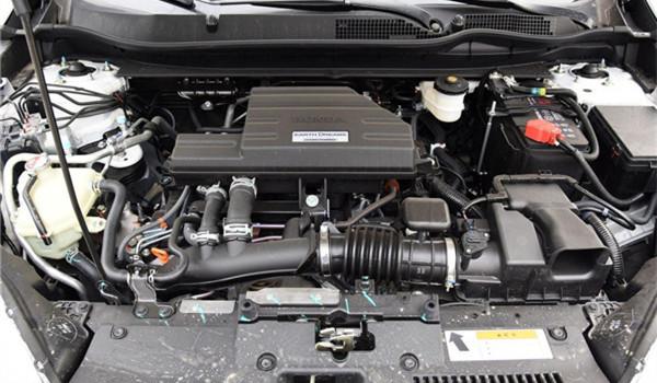 2019款CR-V机油还增多吗 无法更本解决能够有效控制