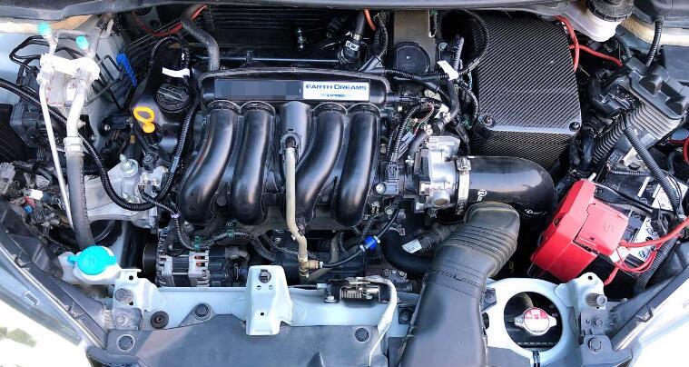 名爵zs动力改装方案 名爵zs加装涡轮增压