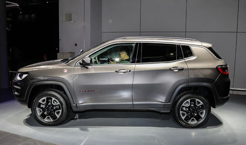 买jeep指南者的利与弊 为什么这么多人说jeep指南者不能买