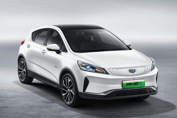 15万以下油电混合车型 三款不同级别油电混合车型推荐