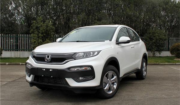 2019年6月小型SUV销量前十名 宝骏510狂卖13661辆夺得第一