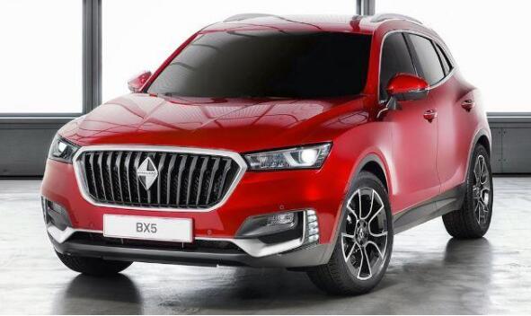 2019年6月20万SUV销量前十名 大众途观销量回暖狂卖23712辆夺得第一