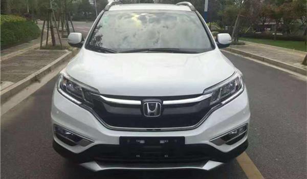 东风日产最省油的车_合资紧凑型SUV推荐 合资SUV紧凑型前十名 — SUV排行榜网