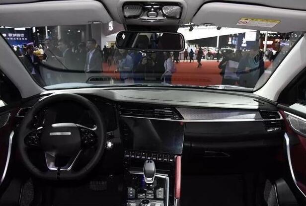 国产猎豹敞篷车价格_猎豹SUV车型推荐 全新轿跑车型猎豹Coupe即将上市 — SUV排行榜网