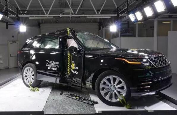 最安全的suv排行榜 家用车安全性能排行榜