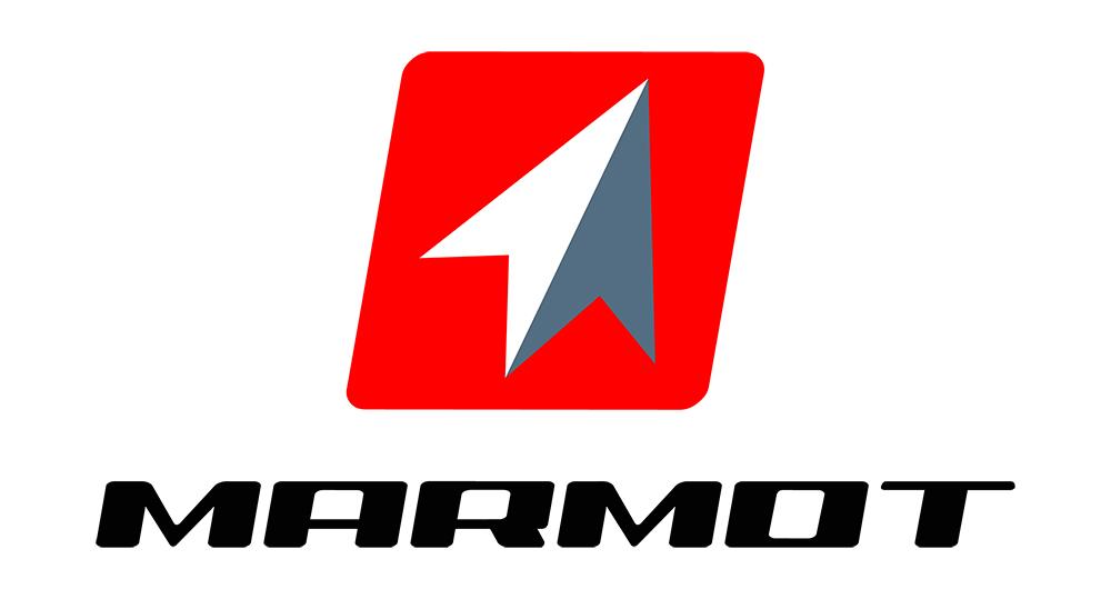 意大利FRW辐轮王捷安特国产自行车品牌品牌怎么样