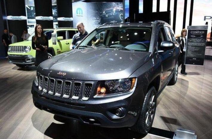 jeep指南者名声那么差 为什么都不推荐指南者