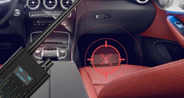 车辆定位追踪器怎么用 车辆追踪器的作用和防范方法