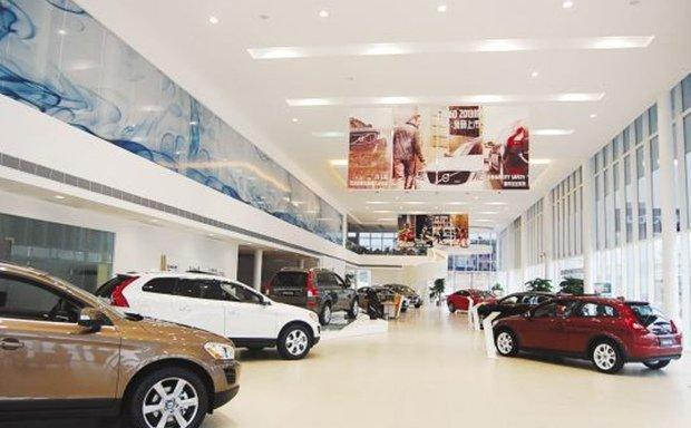 哪个月份买车最划算 年底购买汽车最划算
