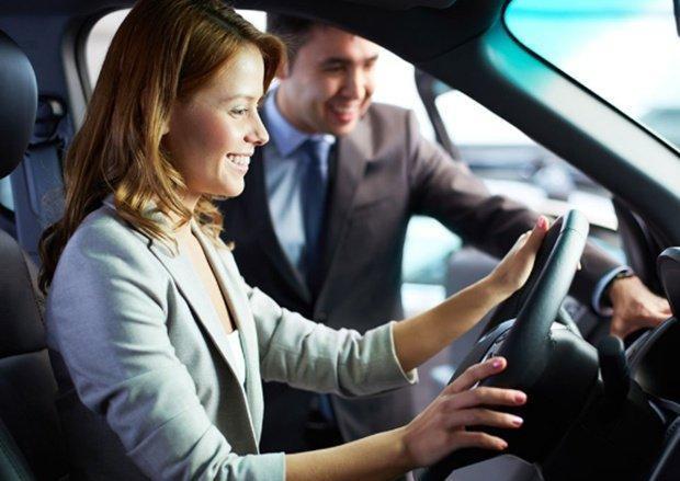 十二月份买车便宜吗 哪个月份买车最划算