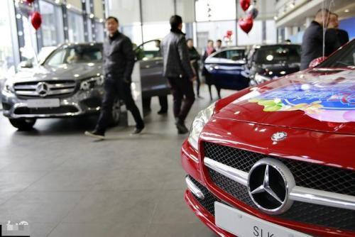 10万的车能砍价多少钱 怎么样才能砍价砍的高