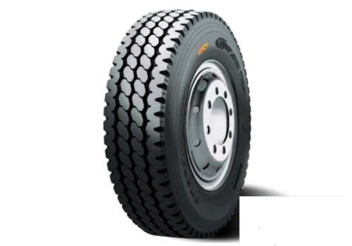 正新轮胎价格表 正新轮胎多少钱一个