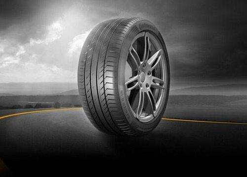 邓禄普轮胎怎么样 邓禄普轮胎质量怎么样