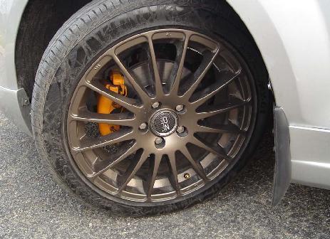 普利司通轮胎怎么样 普利司通轮胎口碑及优缺点怎么样