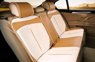 汽车坐垫品牌 汽车坐垫品牌十大排行