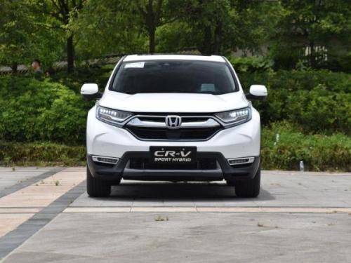 2019年1-11月SUV销量前十名 哈弗H6获得年度销量冠军(344699辆)