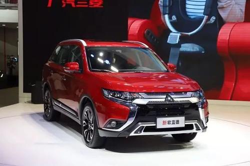 丰田汉兰达_7座车口碑较好的车 7座口碑好车型推荐 — SUV排行榜网