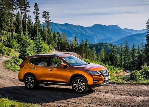 热门车排行榜 2019年11月SUV销量排行榜前十名