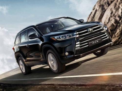 中型车口碑排行榜_口碑最好的中型车 评价好的中型suv — SUV排行榜网