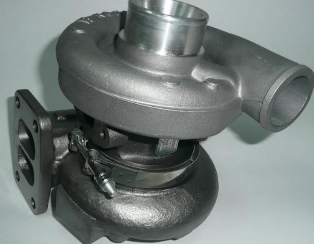 涡轮增压器怎么保养 涡轮增压器保养方法