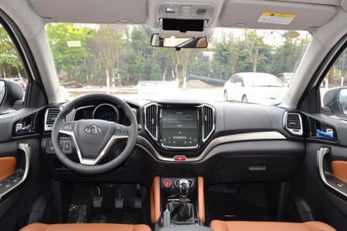 长安欧尚CX70怎么样 长安cx70为七座中型suv性价比超高