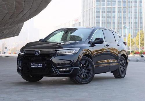 2019年12月份50萬SUV銷量排行榜 奧迪Q5仍是第一前五排名未變