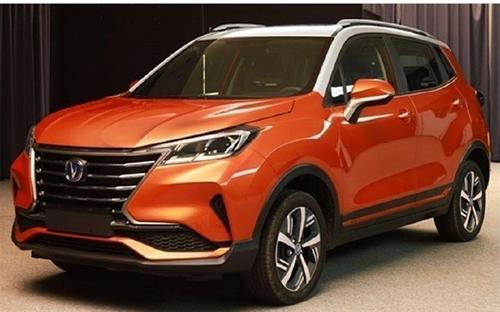 2019年12月10萬suv銷量前十名 寶駿510銷量暴增奪得第二的位置