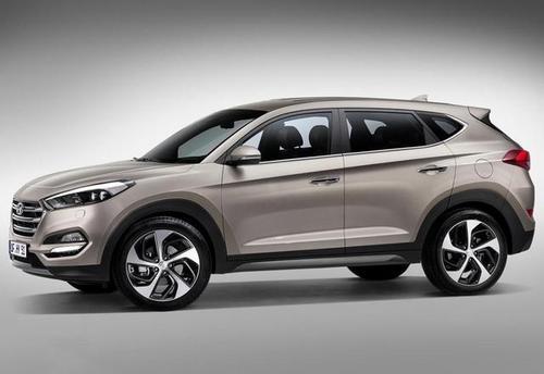 2019年12月15万SUV销量前十名 哈弗H6销量稳定仍是冠军