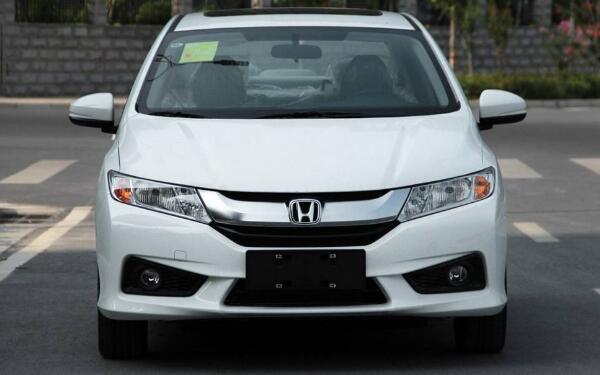 本田10万左右的suv有哪些 对比测评三款本田SUV车型