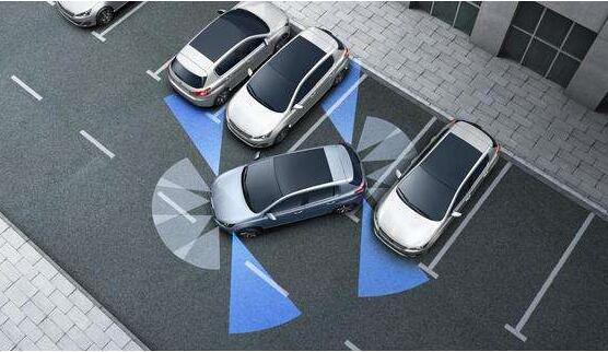 如何自动泊车入位 自动泊车入位的原理及效果