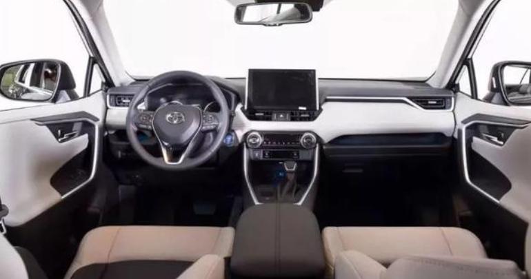 丰田2020年上市新车
