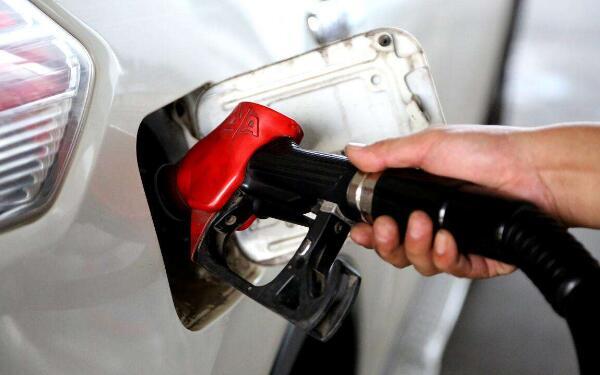 汽车省油小秘诀介绍 150公里要多少油钱