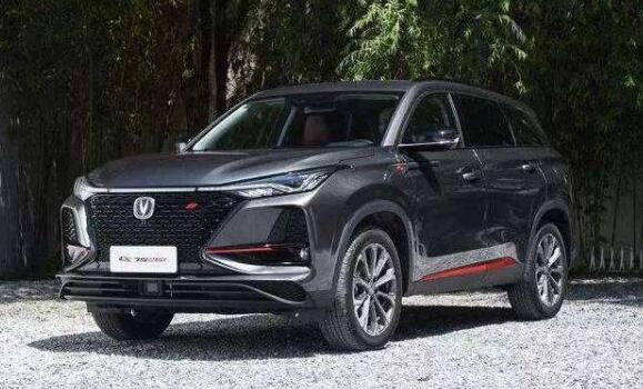 2020年3月紧凑型SUV销量排行 哈弗H6冠军地位(无车撼动)