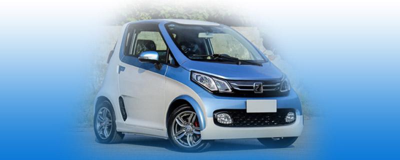 2万—3万电动汽车需要驾照吗