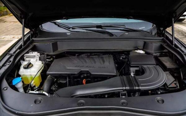 新车哈弗f7电瓶没电啦怎么回事 为什么会亏电