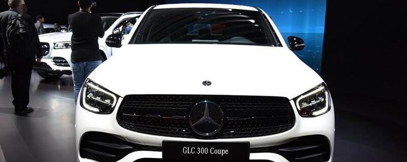 奔驰c300为什么比e300贵