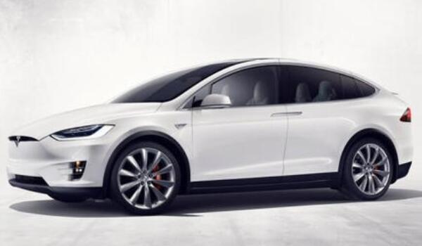 续航500公里以上的新能源汽车