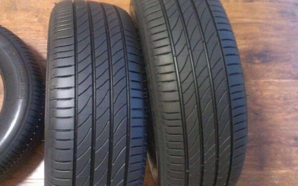 215/60r16轮胎是什么意思 表示轮胎的规格